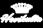 hovikulta_logo